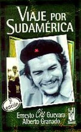En Viaje Por Sudamerica (English, Spanish and Spanish Edition)