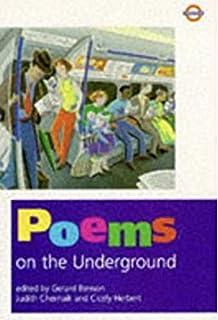 Poems on the Underground 97