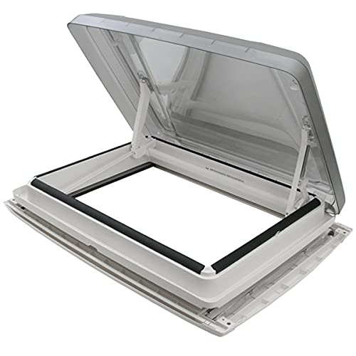 byggmax fönster 50x50
