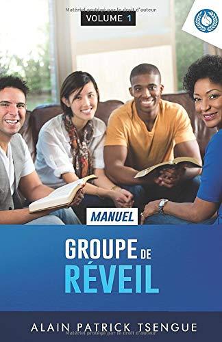 Manuel Groupe de réveil