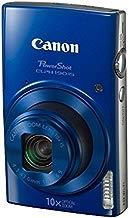 Canon PowerShot ELPH 190 IS cámara digital.