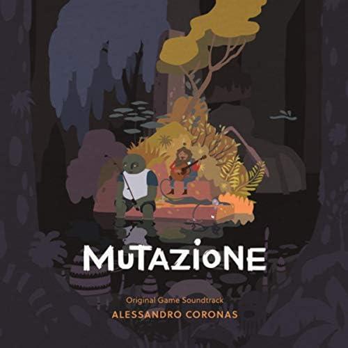 Alessandro Coronas