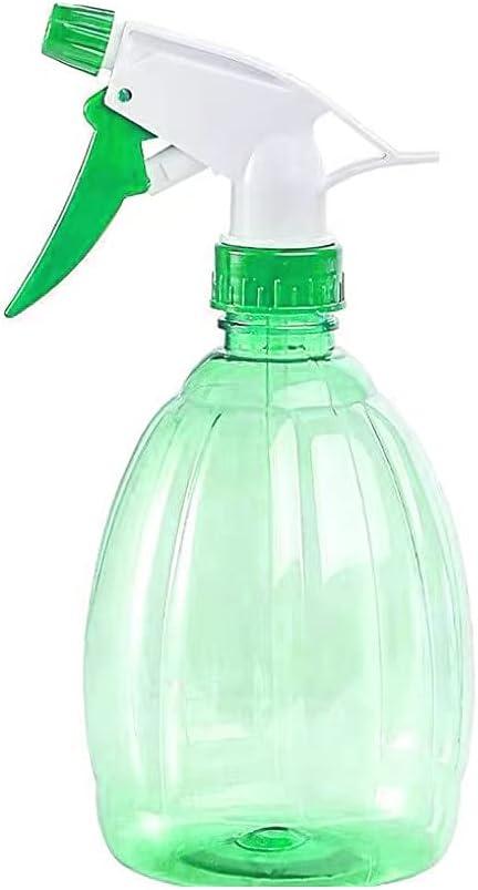 Bombing free shipping Cewaal Plant Max 58% OFF Spray Bottle 500ml Trigger Spraying Refill