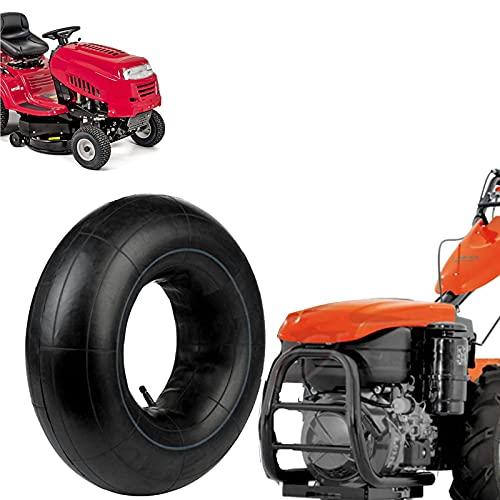 CAMERA D'ARIA 16 x 6.50 – 8 RICAMBIO PER PNEUMATICI TRATTORINO TOSAERBA MACCHINE AGRICOLE QUAD ATV