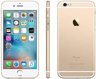 iPhoneCPO Apple iPhone 6S 11,9 cm (4.7