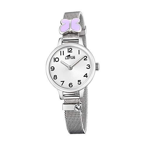 Lotus Reloj de Vestir 18660/3