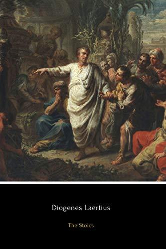 The Stoics (Illustrated)