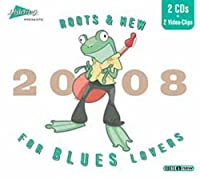 2008 Roots & New