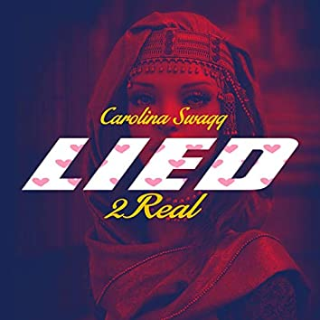 Lied (feat. 2real)