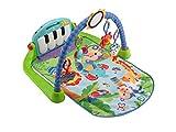 Zoom IMG-1 fisher price palestrina baby piano