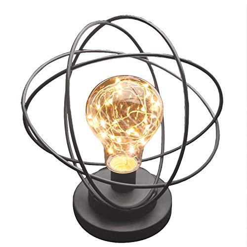 Table Desk Lamp