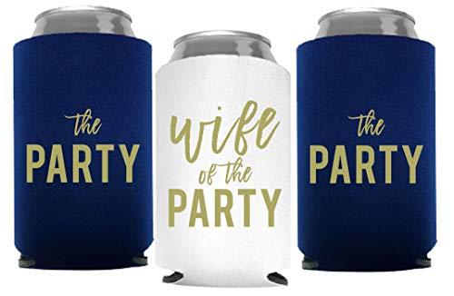 soporte latas nevera fabricante Your Dream Party Shop