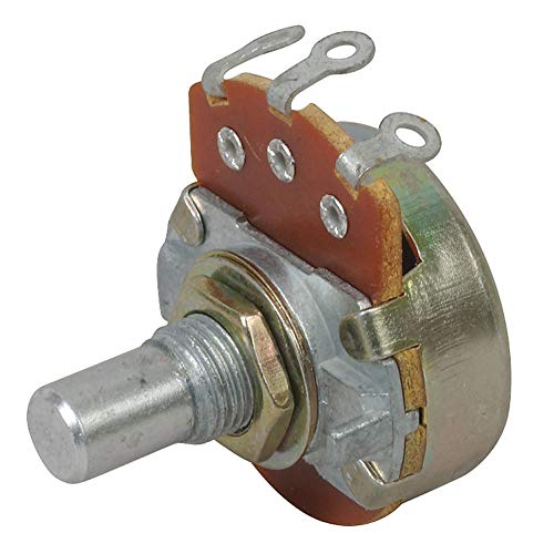 """SOME COPIES VITON MECHANICAL SEAL 5//8/"""" FITS OLD STYLE DAVEY FIRE FIGHTING PUMP"""