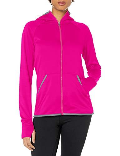 Best Running Fleece Jacket