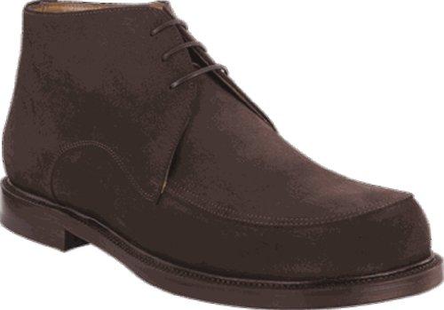 Footprints Boots ''Cornwall'' aus echt Leder in Mocca 44.0 EU M