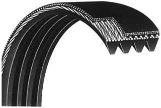 True Fitness Treadmill Motor Drive Belt Poly V PS100 PS300 PS900 ztx 825 850 00302200