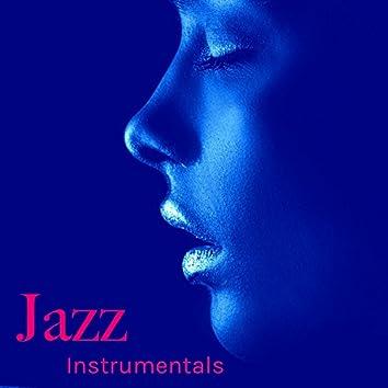 Jazz Instrumentals – New Urban Jazz Electro Lounge in Chicago Jazz Club