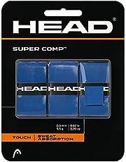HEAD Supercomp gripband
