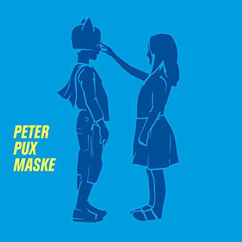 Peter Pux
