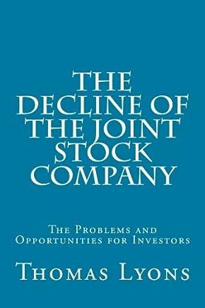 Amazon com: Lyon Company - Stocks / Investing: Books
