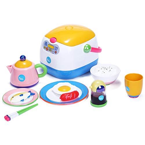 Juguetes cocina Utensilios Cocina niños Juegos Cocina