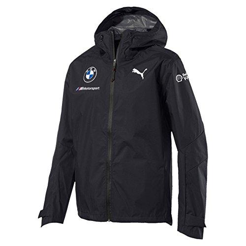 PUMA BMW Motorsports Team Jacket