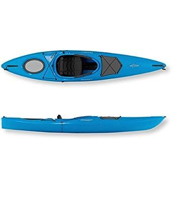 Confluence Holdings 90352484-Parent Dagger Kayaks 12.0 Axis Kayak
