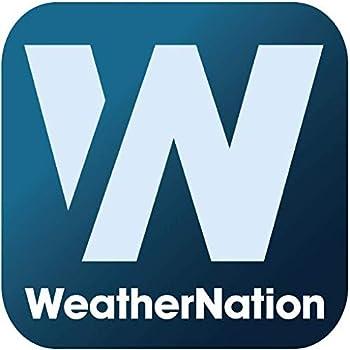 WeatherNation  Old