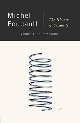 Compare Textbook Prices for The History of Sexuality, Vol. 1: An Introduction Reissue Edition ISBN 9780679724698 by Michel Foucault