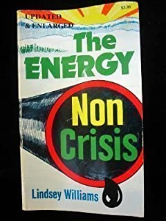 The Energy Non-Crisis
