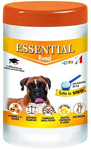 Lista de los 10 más vendidos para suplemento alimenticio para perros vito