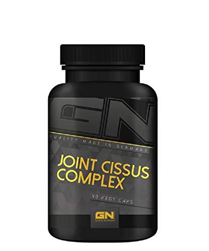 GN Gelenke (Joins Cissus Complex)
