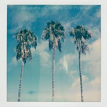 Californiana (Remastered)