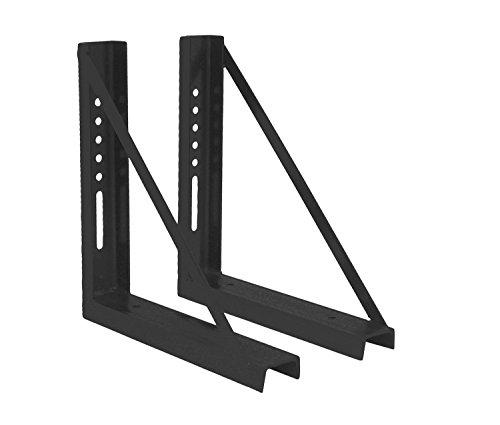 Buyers Products 1701015 Mounting Bracket Kit