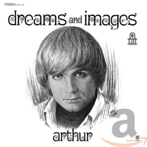 Dreams & Images