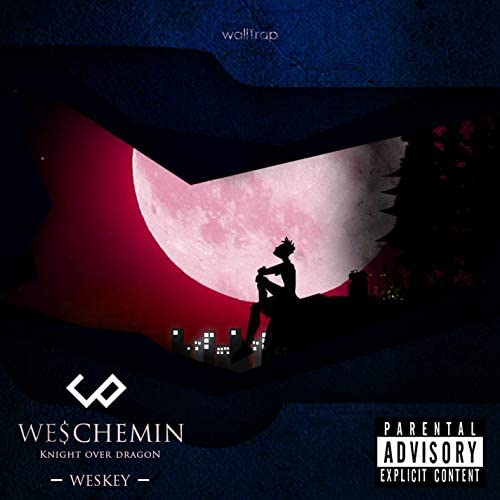 Weskey