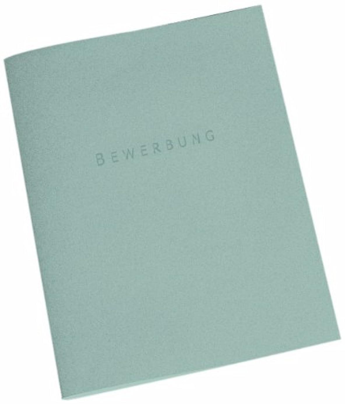 Elba 400013674 Metallic Portfolio Folder 3-Part Card for 30 DIN A4 Pages Set of 10 Silver