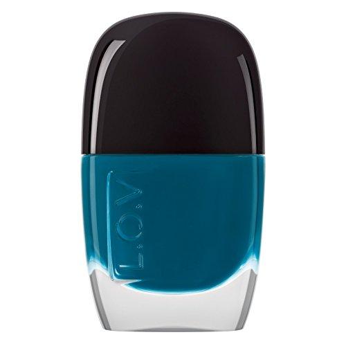 L.O.V - LOVINITY long lasting nail lacquer 262