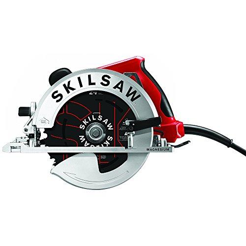 Skilsaw SPT67M8-01