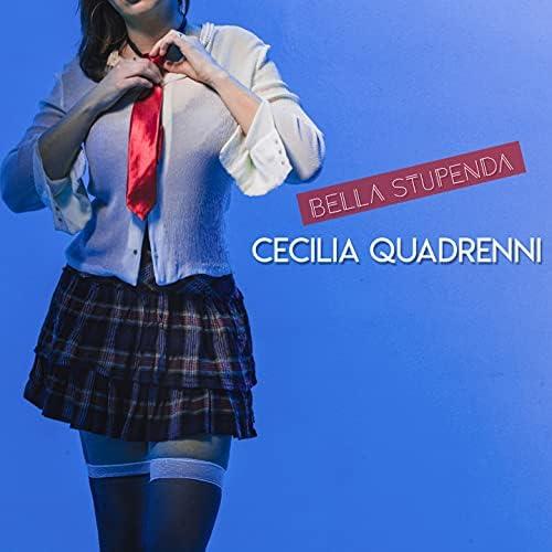 Cecilia Quadrenni