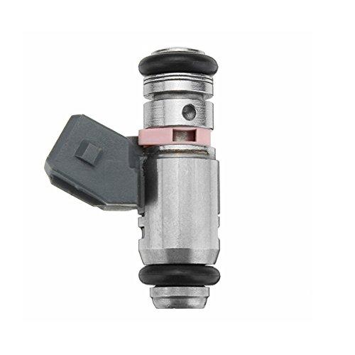 Viviance Benzine Brandstof Filter Injector Voor 12.i 16V /Renault Clio Kangoo Twingo IWP099 0280158168