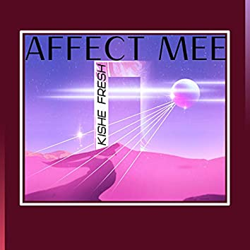 Affect Mee