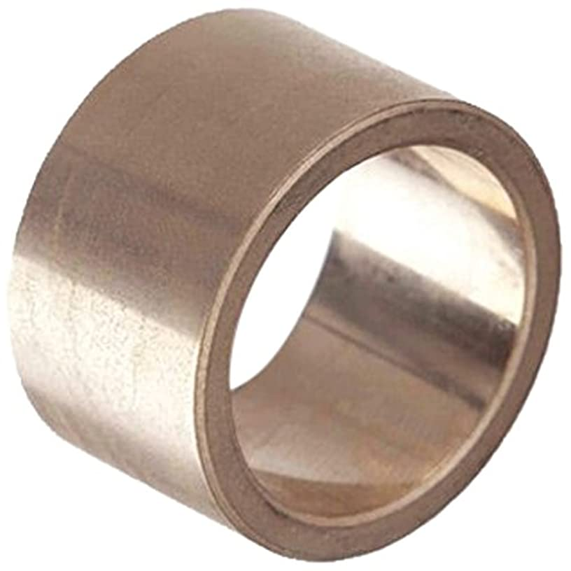 Item # 104069, Century Cast Bronze SAE660 Sleeve Bearings/Bushings - INCH