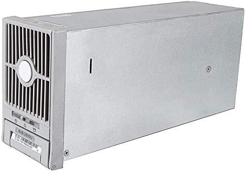 KASILU Dlb0216 AC 200V-250V A DC 48V 50A 2400W Fuente de alimentación para ZVS Módulo de calefacción de inducción de Alta frecuencia Tablero de Desarrollo de proyectos Alto Rendimiento