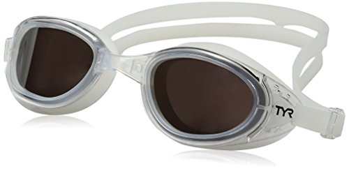 TYR Special Ops 2.0Swim Goggle Men, Mens, Special Ops 2.0, Gris...