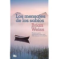 Los mensajes de los sabios (No ficción)