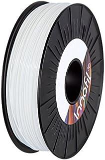 Innofil Innoflex Diskettes (2.85mm) White