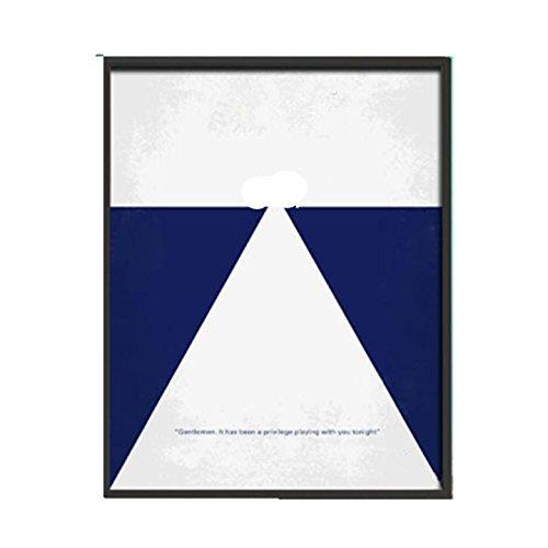 Bilderrahmen Holz Tisch Wandbehang Startseite Brautkleider Fotostudio Fashion Einfache Joker