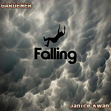 Fallin' (feat. Janice Kwan)