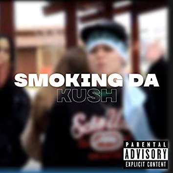 Smoking Da Kush